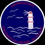logo_GS_HH_ws